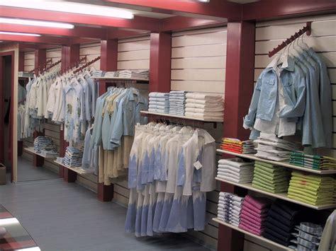 arredo shop arredo store arredo negozi with arredo store store comp