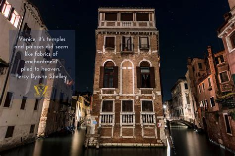 venice quotes 10 quotes about venice italy which describe perfectly