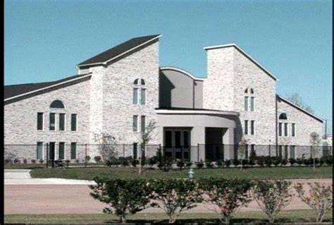 new light christian center church faith village opens in north houston houston chronicle