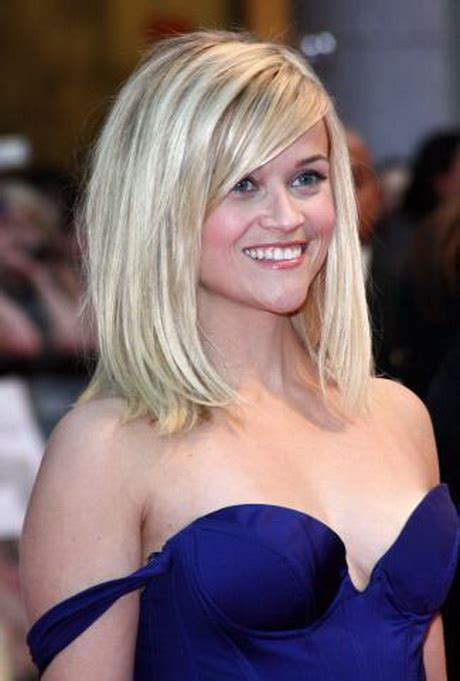 hairstyles for 30 with hairstyles for women in their 30s