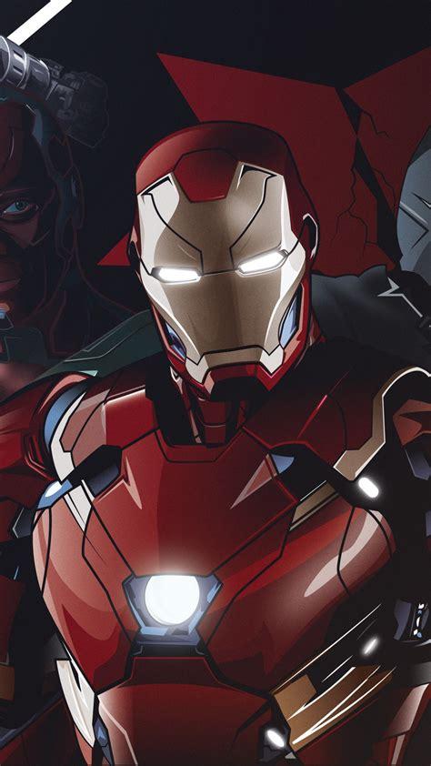 marvel superheroes wallpapers hd wallpapers id