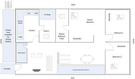 south east facing house plans bedroom vastu for north east facing house www indiepedia org