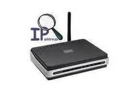 dlink ip dlink router ip address wireless home network made easy