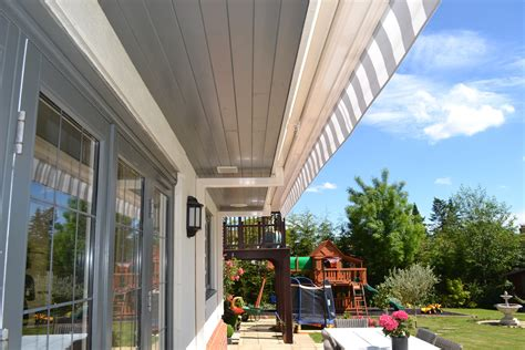 residential awning residential awnings