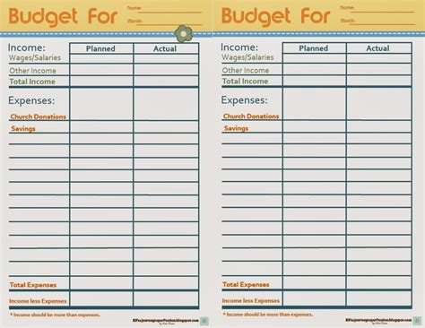 How To Learn Spreadsheets For Free by Lds Budget Worksheet Worksheets Releaseboard Free