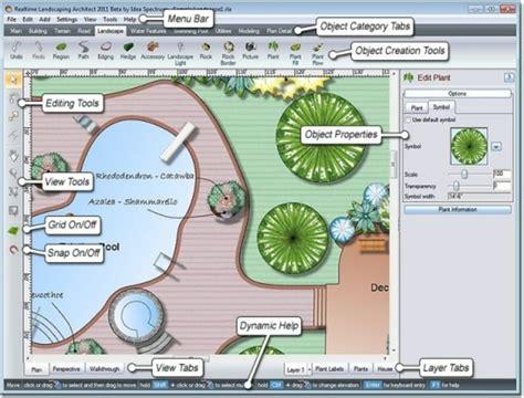 Garten Selbst Gestalten App by Garten Gestalten Software Garden Planner Garten