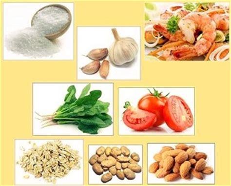 alimentos para la tiroides la alimentaci 243 n en el hipertiroidismo