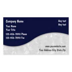 www zazzle business cards professional business cards zazzle