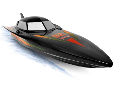 speed boat gifts stealth speed boat iwoot