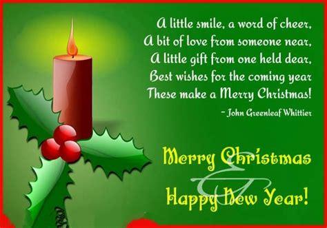 christmas greeting sayings precious sayings greetingsforchristmas