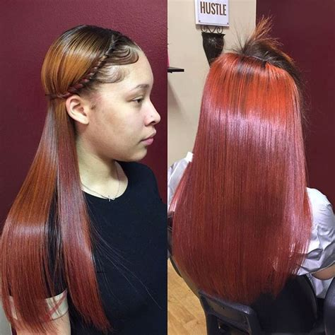 best long hair weave for ival face african american light skin 25 best ideas about sew in weave hairstyles on pinterest