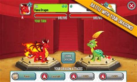 download mod game dragon city download game dragon city mod apk v 2 9 2 terbaru