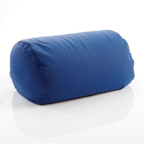 Fom Pillows by Genuine Fom 174 Pillow Only From Brookstone Buy Now