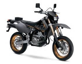 Yamaha Or Suzuki Suzuki Dr Z400s Or Yamaha Wr250r Page 1 Ar15
