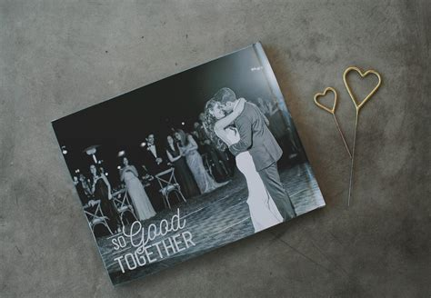 Wedding Album Create by Create Your Wedding Album Cards With Mixbook Green