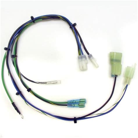 ricky stator products