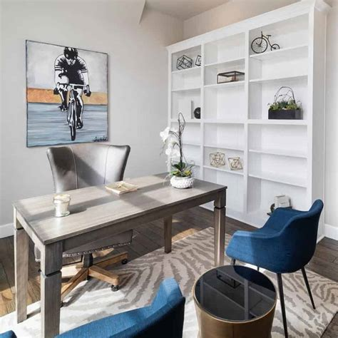 colors  styles  home office  images