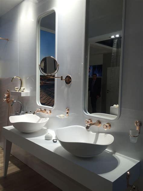expensive bathroom sinks luxury bathroom sinks bathroom design ideas