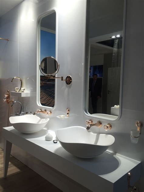 luxury bathroom sinks luxury bathroom designs that revive forgotten styles