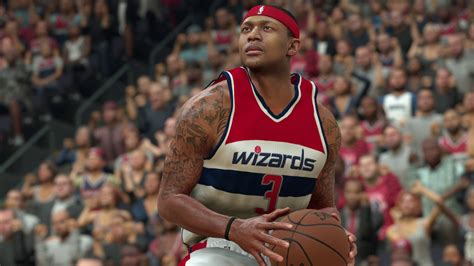nba 2k17 trailer reminds you of new teams for kevin durant
