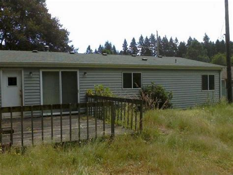 mobile home for sale in woodland or marlette patriot mobile home for sale in vancouver wa 1982 marlette