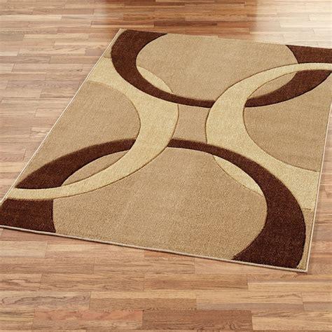 home depot outdoor rugs home depot indoor outdoor rugs myfavoriteheadache myfavoriteheadache