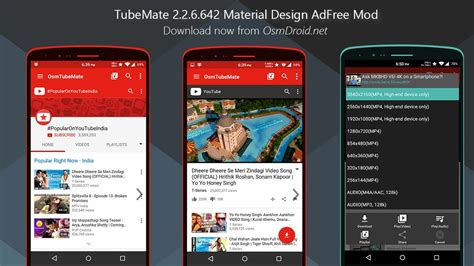 tubemate for tablet apk tubemate apk zippyshare
