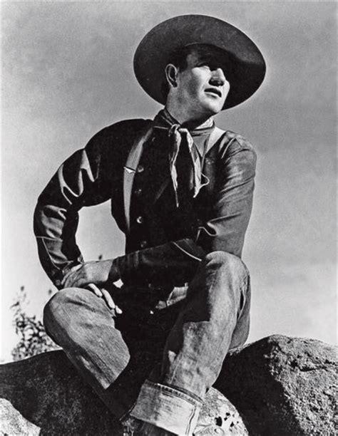 film cowboy ringo 38 best images about cowboys indians on pinterest