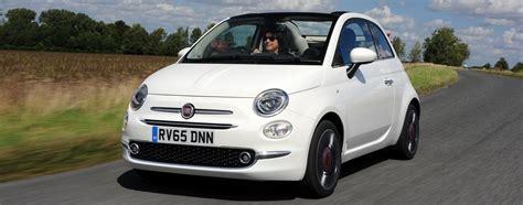 Kia Fiat Price The Best Kia Picanto Alternatives Carwow