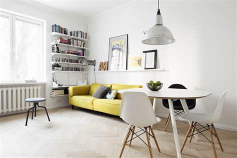 24 sq meter room 100 24 sq meter room duplex house plan and elevation u2013 1770 sq ft home design modern