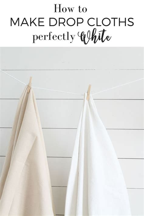 how to make curtains from drop cloths 1000 images about home design inspiration on pinterest