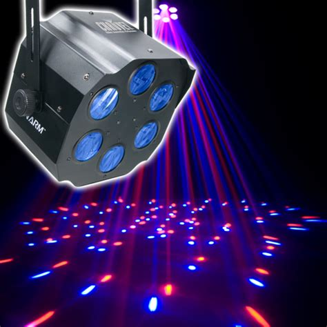 Hire Lights Led Disco Lights Hire Party Light Hire
