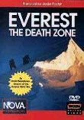 everest film rent rent pbs documentaries movies and tv shows on dvd and blu