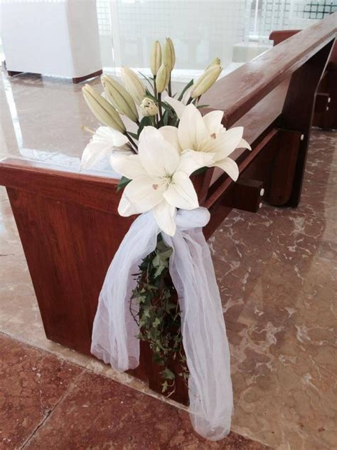 decoraciones para primera comunion en la iglesia decoraci 243 nes de primera comuni 243 n para cbd104 corsage church rivera wedding boda corsage iglesia church and