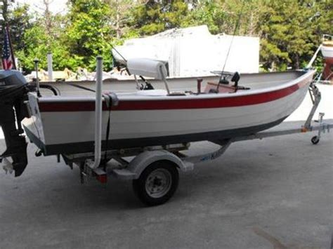 skiff price amesbury skiff for sale daily boats buy review price