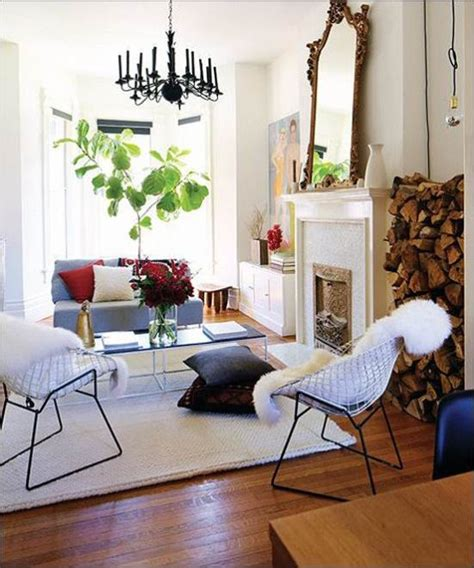 Living Room Mirrors by Living Room Decorating Ideas With Mirrors Ultimate Home