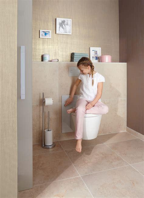 eco droogtoilet een comfortabele badkamer voor jong en oud met viega
