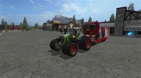 interesting ls scania 144l agrar v1 0 farming simulator 2017 mods ls mods 17 fs 17 mods
