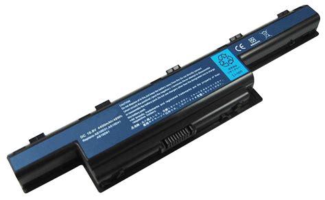 Baterai Acer E1 431 E1 471 4738 4739 4752 Original jual baterai acer aspire e1 421 e1 431 e1 471 e1 521 e1 531 v3 471g oem cyber komputer