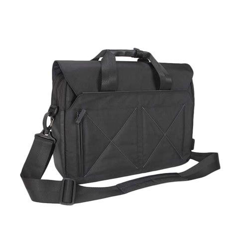 Tas Laptop Targus jual targus t 1211 topload tas laptop black tbt253ap 15