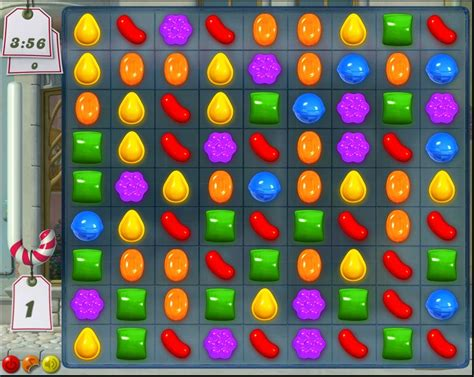 kz oyunlar mynet oyun candy rush 3d candy rush 3d oyna candy rush 3d