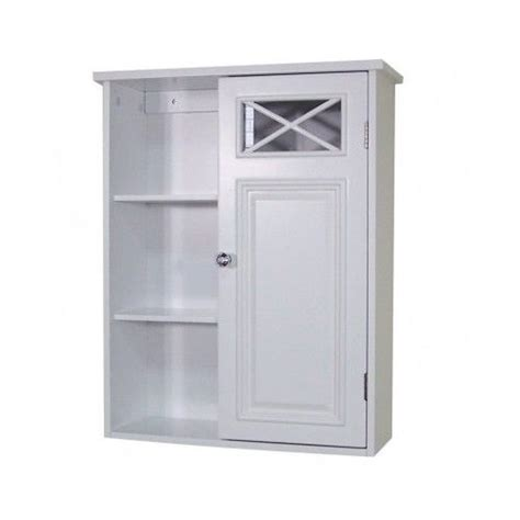 Wall Mount Medicine Cabinet White by White Medicine Cabinet Surface Wall Mount Wood Chest