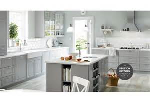 ikea kitchen cabinets canada 18 ikea styling tips for the over 30 set photos hgtv