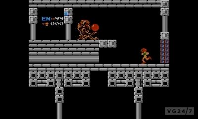 how fortnite score works 30 years on metroid s composer reflects on the score vg247