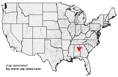 map of tuskegee alabama zip code tuskegee institute alabama