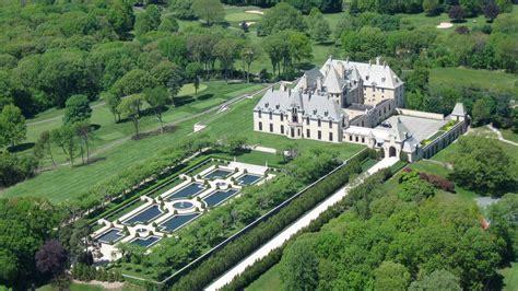 the great gatsby mansion the great gatsby mansions national trust for historic preservation