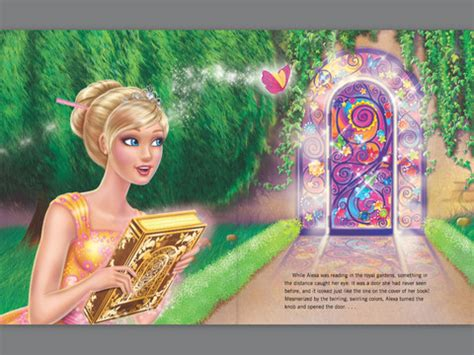 film barbie and the secret door barbie and the secret door the book barbie movies photo