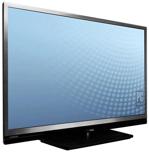 Tv Lcd Vs Led tvs led vs lcd vs plasma which is better
