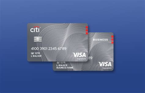 Can You Put Money Back On A Visa Gift Card - costco anywhere citi visa credit card review
