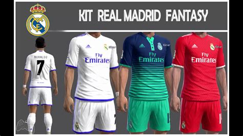 bagas31 jersey pes 2013 kit jersey real madrid 2015 pes 2013 quizlet